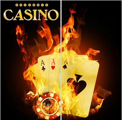casino erlebnis