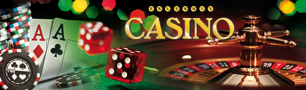 casino werbung legal